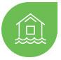 La garantie dégâts des eaux
